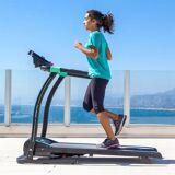 Cecotec Fitness 7007 Treadmill