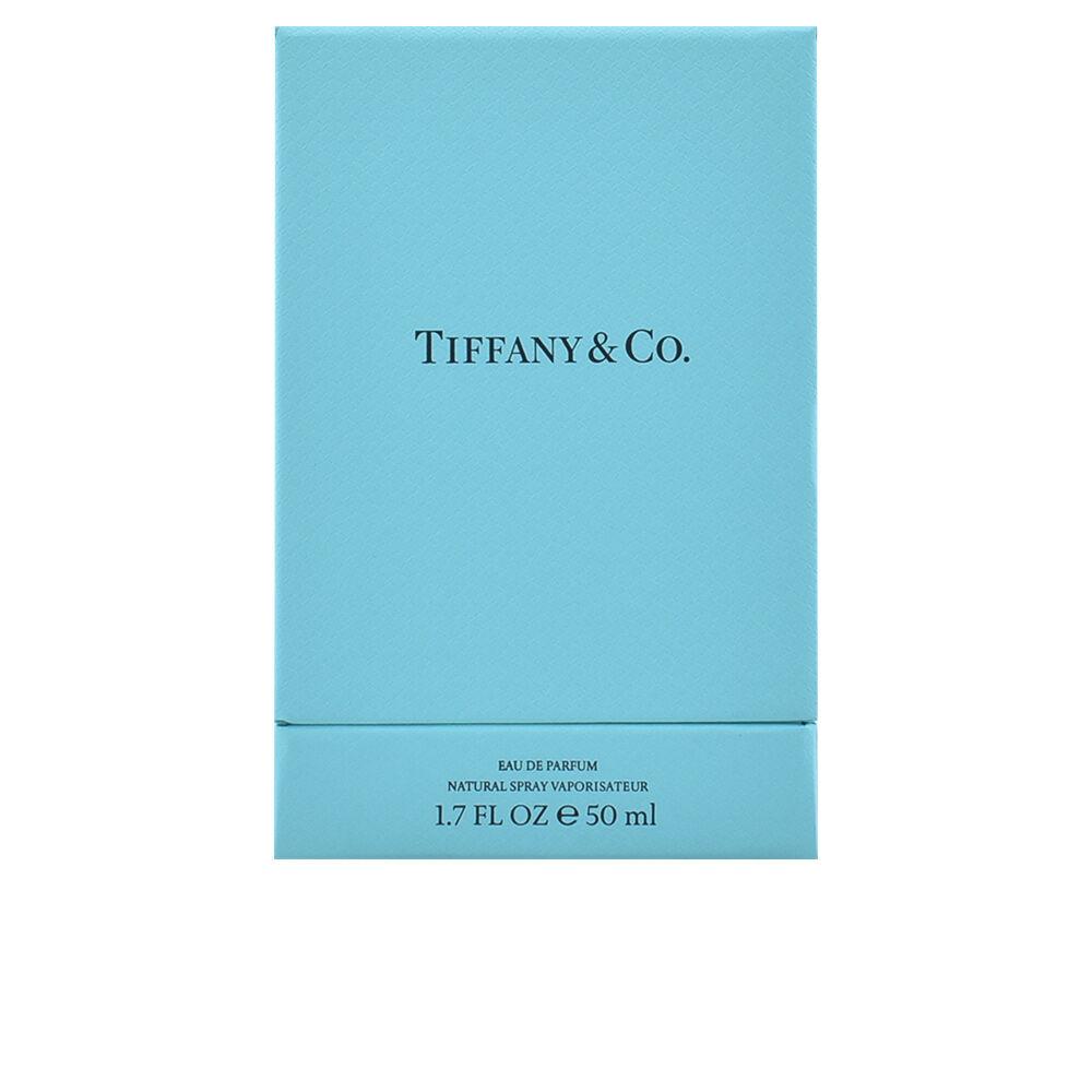 Tiffany & Co. Tiffany Sheer EdT 75ml 30ml 50ml Hitta Bästa