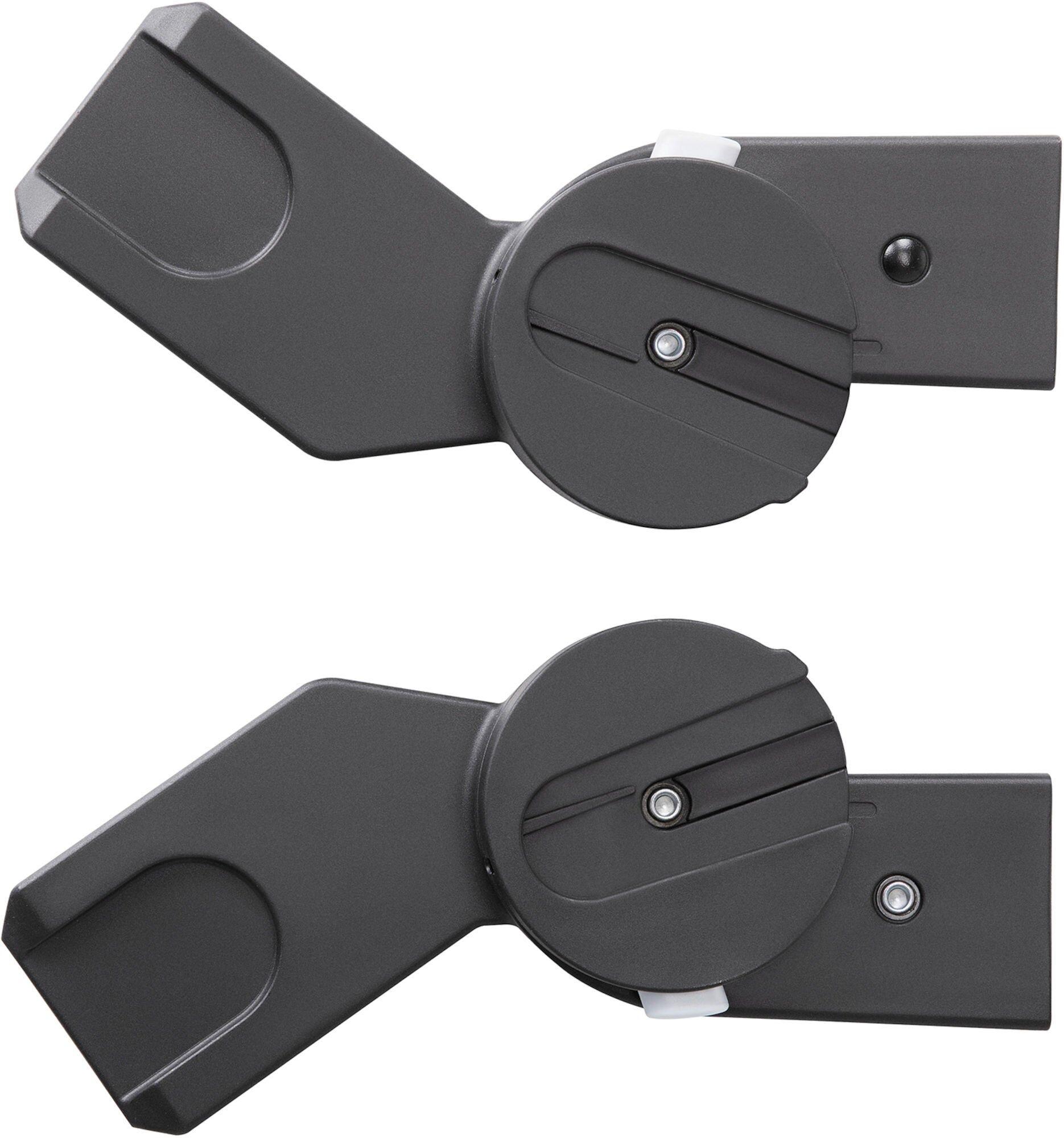 Cybex M-Line Adapter Babyskydd