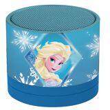 Disney Frozen Bluetooth Högtalare, Blå