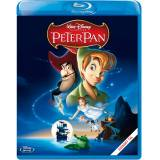 Disney Peter Pan Special Edition Blu-Ray