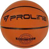 Proline Go Basketboll, Orange 5