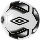 Umbro Neo Team Trainer Fotboll, Vit/Svart 3