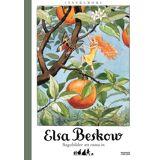 Bonnier Tavelbok Elsa Beskow