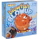 Hasbro Spel Blowfish Blowup