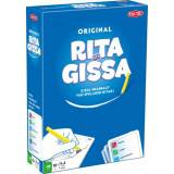 Tactic Rita & Gissa