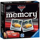 Disney Ravensburger Disney Cars 3 Memory