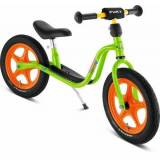 Puky Springcykel Puky LR1L Barn (Grön)