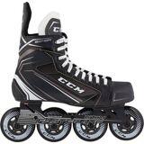 CCM Hockey Inlines CCM Tacks 9040 (8D)