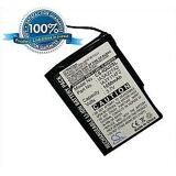 Garmin Batteri til Garmin Quest 2 3.7V 1050mAh