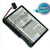 Mitac Batteri til Mio Moov 200/300 Serier 3.7V 750mAh