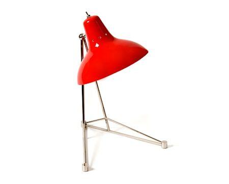 Delightfull Diana bordslampa