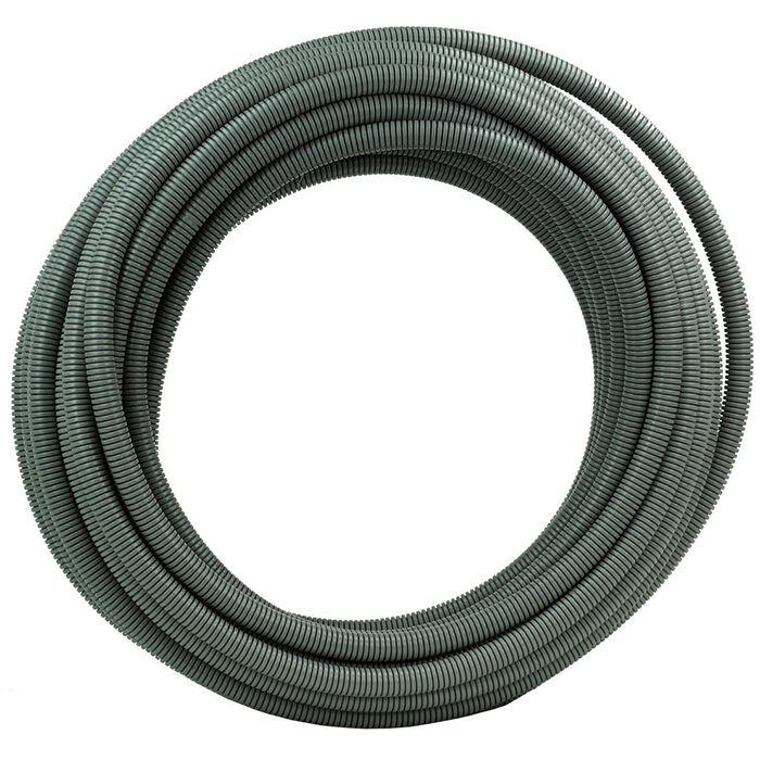 Pipelife 50000-serien Flexrör ring