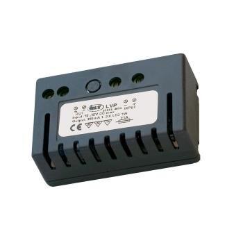 Hide-a-Lite LVP Konverter 12-24V/DC