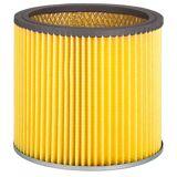 Einhell Veckat filter för våt & torrdammsugare