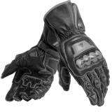Dainese Full Metal 6 Handskar Svart L