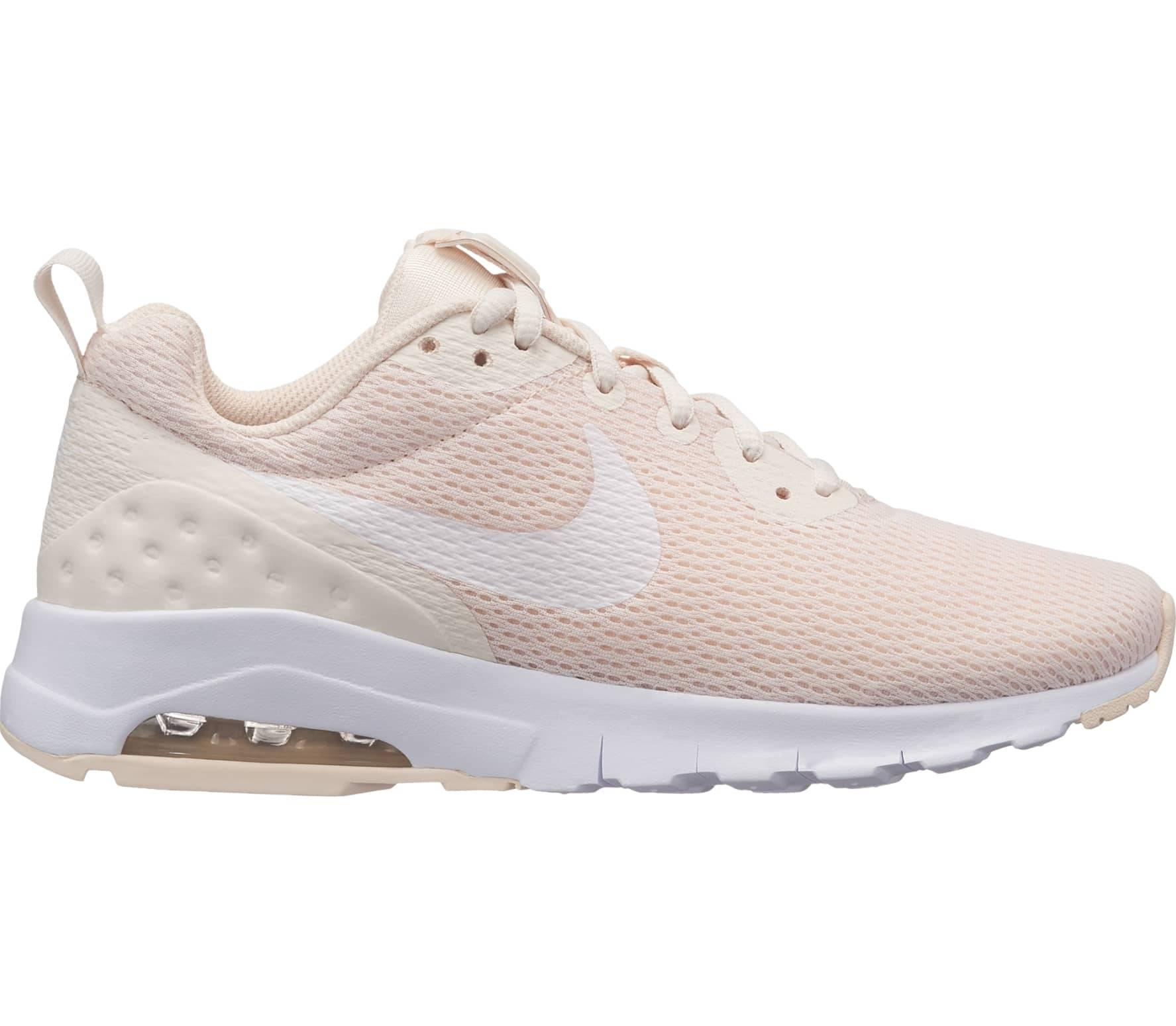 Nike Sportswear - AM16 UL Dam gymnastiksko (rosa) - EU 38,5 - US 7,5