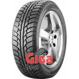 Goodride SW606 FrostExtreme ( 225/65 R17 102T , Kan dubbas  )
