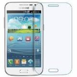 Samsung Screen Protector cover film for Samsung Galaxy Grand I9082
