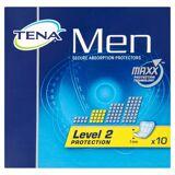 Tena För Män Nivå 2 - 10 pads