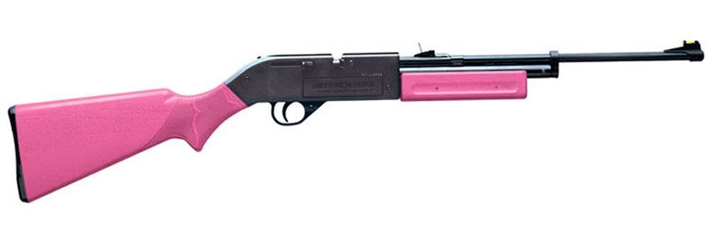 Crosman 760 Pink