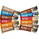 Oatein Low Sugar Protein Bar, 60 g