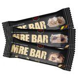 Redcon1 MRE Bar, 67 g