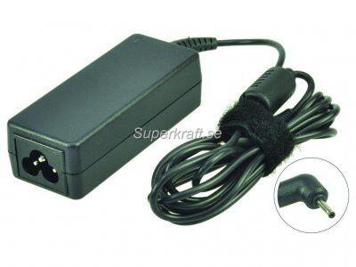 Samsung Original AC Adapter Samsung 12V 3.33A 40W (BA44-00286A)