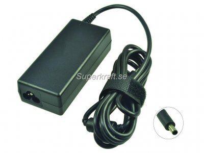 Dell Original AC Adapter Dell 19.5V 3.34A 65W (PA-12-74VT4)