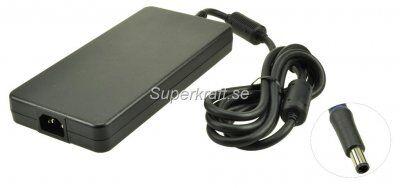 Dell Original AC Adapter Dell 19.5V 12.3A 240W (PA-9E)