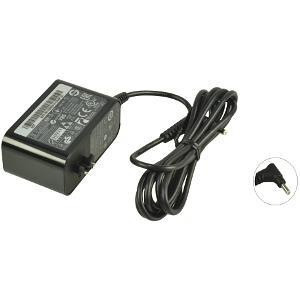 Acer Original AC Adapter Acer 12V 18W (Utan Plug) (ADP-18TBC)