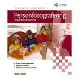 Docendo Personfotografering med digitalkamera