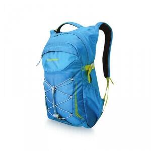 True North Ultra 20 Backpack, blue, True North