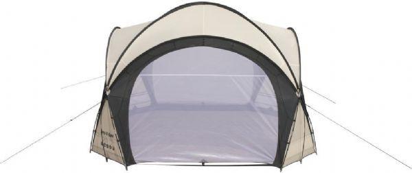Bestway Lay-Z-Spa täcktält - Bestway Dome 58460