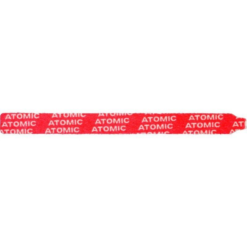 Atomic Skintec Speed Skin 390