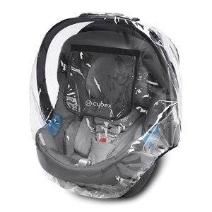 Cybex Regnskydd Aton Series/Cloud Q Infant Carrier
