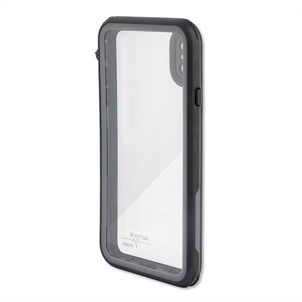 Apple 4smarts Rugged Case Active Pro STARK iPhone XS Max