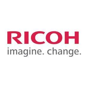 Ricoh Aficio SPC410 maintenance kit type 4000