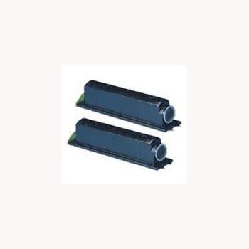 TF 501/505/605/610 Toner kit TK12  (2)