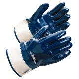 Handske Worksafe H40-453 12par