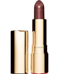 Clarins Joli Rouge Brillant Lipstick, 760S Pink Cranberry