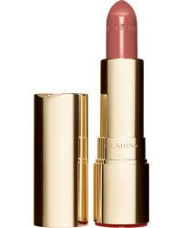 Clarins Joli Rouge Lipstick, 760 Pink Cranberry
