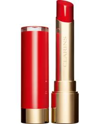 Clarins Joli Rouge Lacquer, 760I Pink Cranberry