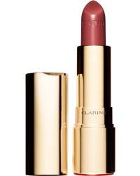 Clarins Joli Rouge Brillant Lipstick, 760S Pink Cranberry