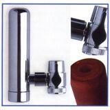 Vattenfilter krantoppsfilter Micro Rent Vatten
