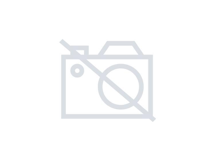 MSI Moderkort MSI Gaming X470 Gaming Pro Carbon AMD AM4 ATX AMD® X470