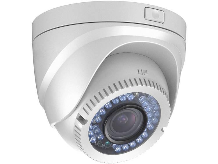HiWatch DS-T119 HD-TVI- Övervakningskamera1280 x 720 pixel