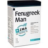 Elexir Pharma Fenugreek Man 60 tabletter