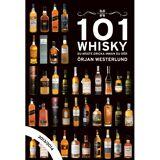 101 Whisky du måste dricka...