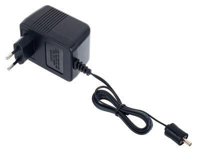 Electro Harmonix EU12AC-1000 Power Supply